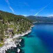 LakeTahoeCommunities-Crystal-Bay