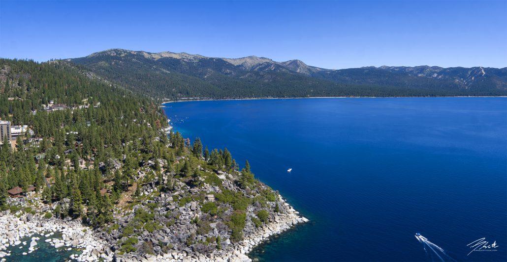 Lake Tahoe Communities Crystal Bay