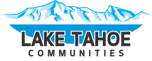 Lake Tahoe Communities