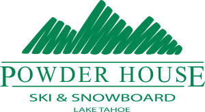Powder House LOGO Big