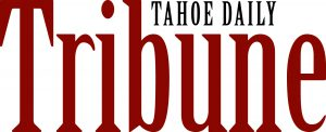 Tribune Logo 2010 no tag