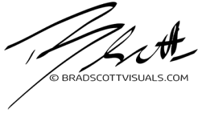 brad-scott-visuals-logo