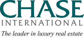 Lake Tahoe Communities - Chase International Realty