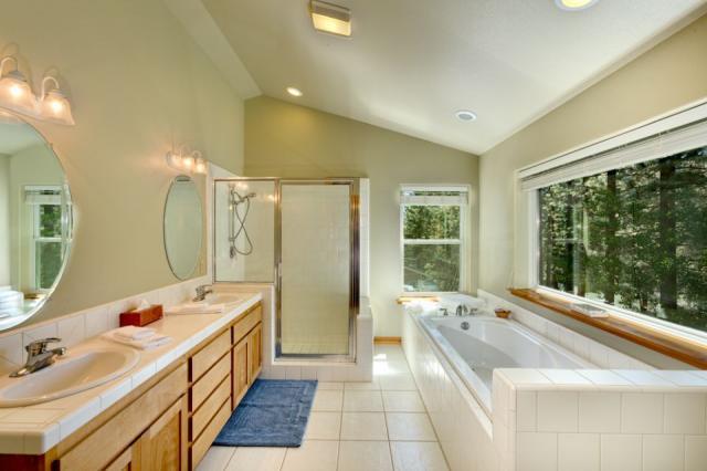 1762 Heckpa,South Lake Tahoe,Nevada,United States 96150,6 Rooms Rooms,4 BathroomsBathrooms,House,Heckpa,1009