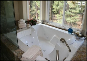 3459 Pony Express Rd,South Lake Tahoe,Nevada,United States 96150,6 Rooms Rooms,4 BathroomsBathrooms,House,Pony Express Rd,1010
