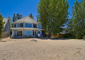 952 Balbijou Road,South Lake Tahoe,Nevada,United States 96150,5 Rooms Rooms,3 BathroomsBathrooms,House,Balbijou Road,1013