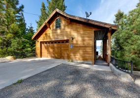 2201 Cascade Road,South Lake Tahoe,Nevada,United States 96150,3 Rooms Rooms,2 BathroomsBathrooms,House,Cascade Road,1014