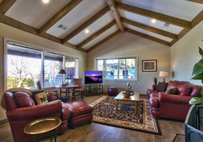 828 Park Avenue,South Lake Tahoe,Nevada,United States 96150,5 Rooms Rooms,4 BathroomsBathrooms,House,Park Avenue,1015