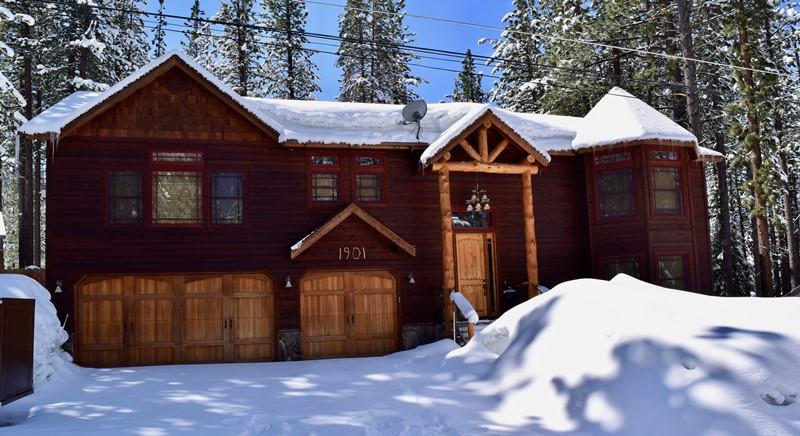 Lake tahoe communities 1901 blackfoot road - Round table montgomery village ...
