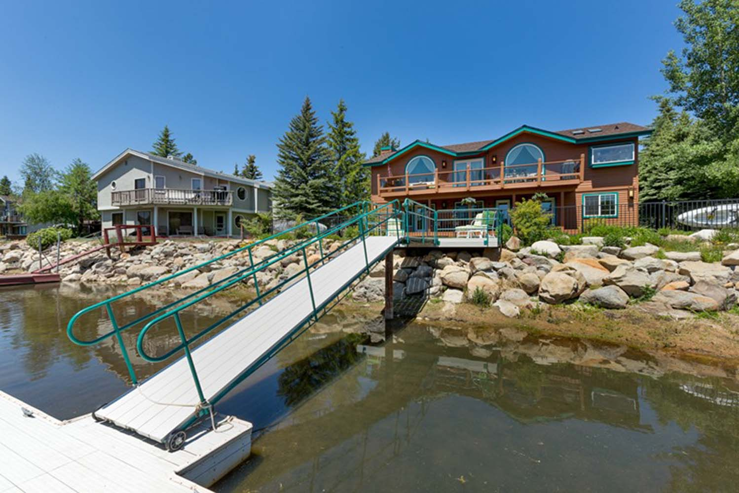 2232 White Sands,South Lake Tahoe,Nevada,United States 96150,5 Rooms Rooms,3 BathroomsBathrooms,House,White Sands,1019