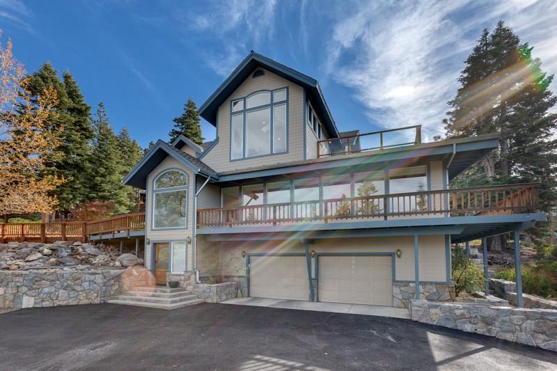 2280 Del Norte,South Lake Tahoe,Nevada,United States 96150,4 Rooms Rooms,3 BathroomsBathrooms,House,Del Norte,1020