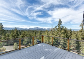 2280 Del Norte,South Lake Tahoe,Nevada,United States 96150,4 Rooms Rooms,3 BathroomsBathrooms,House,Del Norte,1020