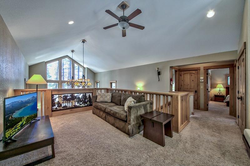 3597 Mackedie Way,South Lake Tahoe,Nevada,United States 96150,5 Rooms Rooms,3 BathroomsBathrooms,House,Mackedie Way,1021