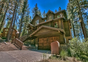 3597 Mackedie Way,South Lake Tahoe,Nevada,United States 96150,5 Rooms Rooms,3 BathroomsBathrooms,House,Mackedie Way,1021