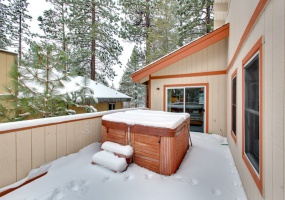 3851 Saddle Road,South Lake Tahoe,Nevada,United States 96150,4 Rooms Rooms,2 BathroomsBathrooms,House,Saddle Road,1022