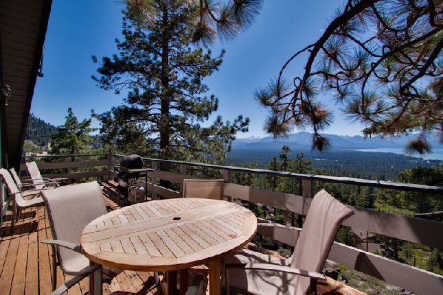 4274 Saddle Road,South Lake Tahoe,Nevada,United States 96150,5 Rooms Rooms,4 BathroomsBathrooms,House,Saddle Road,1023