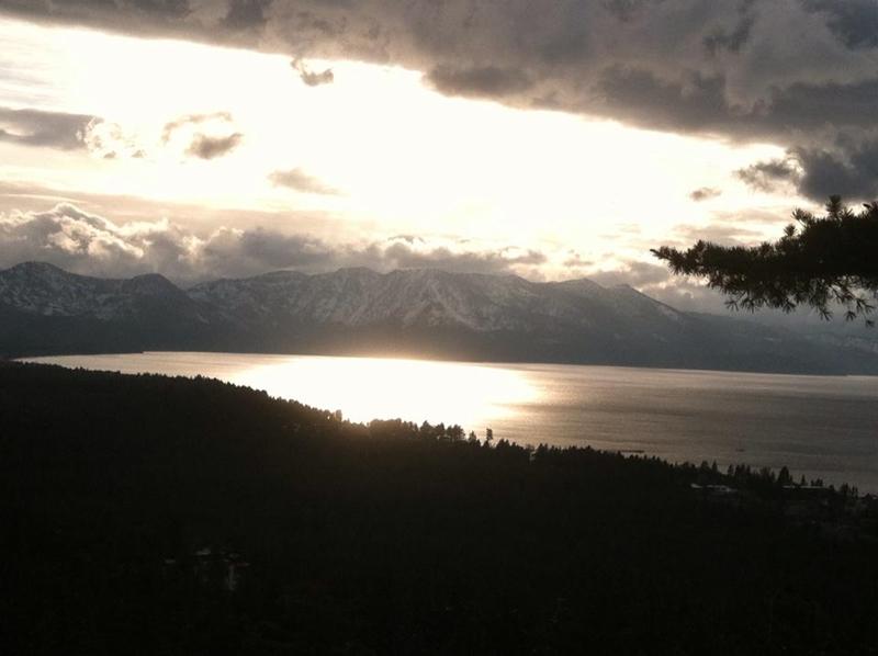 Lake tahoe communities 4274 saddle road - Round table montgomery village ...