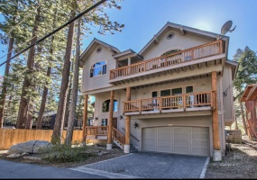 1280 Lincoln Park Pl,Glenbrook,Nevada,United States,4 Rooms Rooms,4 BathroomsBathrooms,House,Lincoln Park Pl,1025