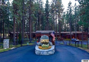600 HWY 50,Zephyr Cove,Nevada,United States 89448,3 Bedrooms Bedrooms,3 Rooms Rooms,Land long,HWY 50,1055