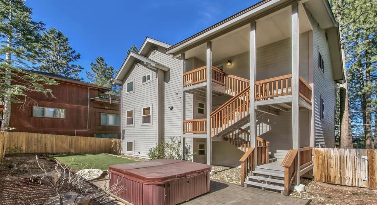 1280 Lincoln Park Pl,Glenbrook,Nevada,United States,4 Bedrooms Bedrooms,4 Rooms Rooms,Land long,Lincoln Park Pl,1058