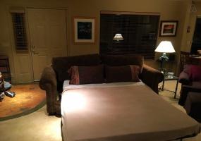 132 Kahle Drive Stateline,Nevada,United States 89449,3 Bedrooms Bedrooms,3 BathroomsBathrooms,Land long,Kahle Drive Stateline,1060