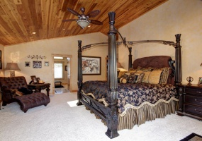 California,United States,4 Bedrooms Bedrooms,3 BathroomsBathrooms,Land long,1070