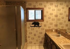 Nevada,United States,4 Bedrooms Bedrooms,3 BathroomsBathrooms,Land long,1071