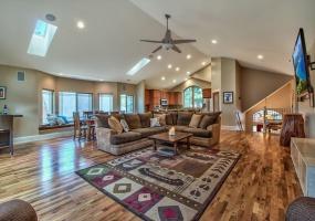 1290 Angora Lakes Estate,Heavenly Valley,Nevada,United States 96150,7 Rooms Rooms,7 BathroomsBathrooms,House,Angora Lakes Estate,1007
